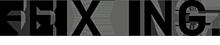 Prof. Feix Ingenieure GmbH